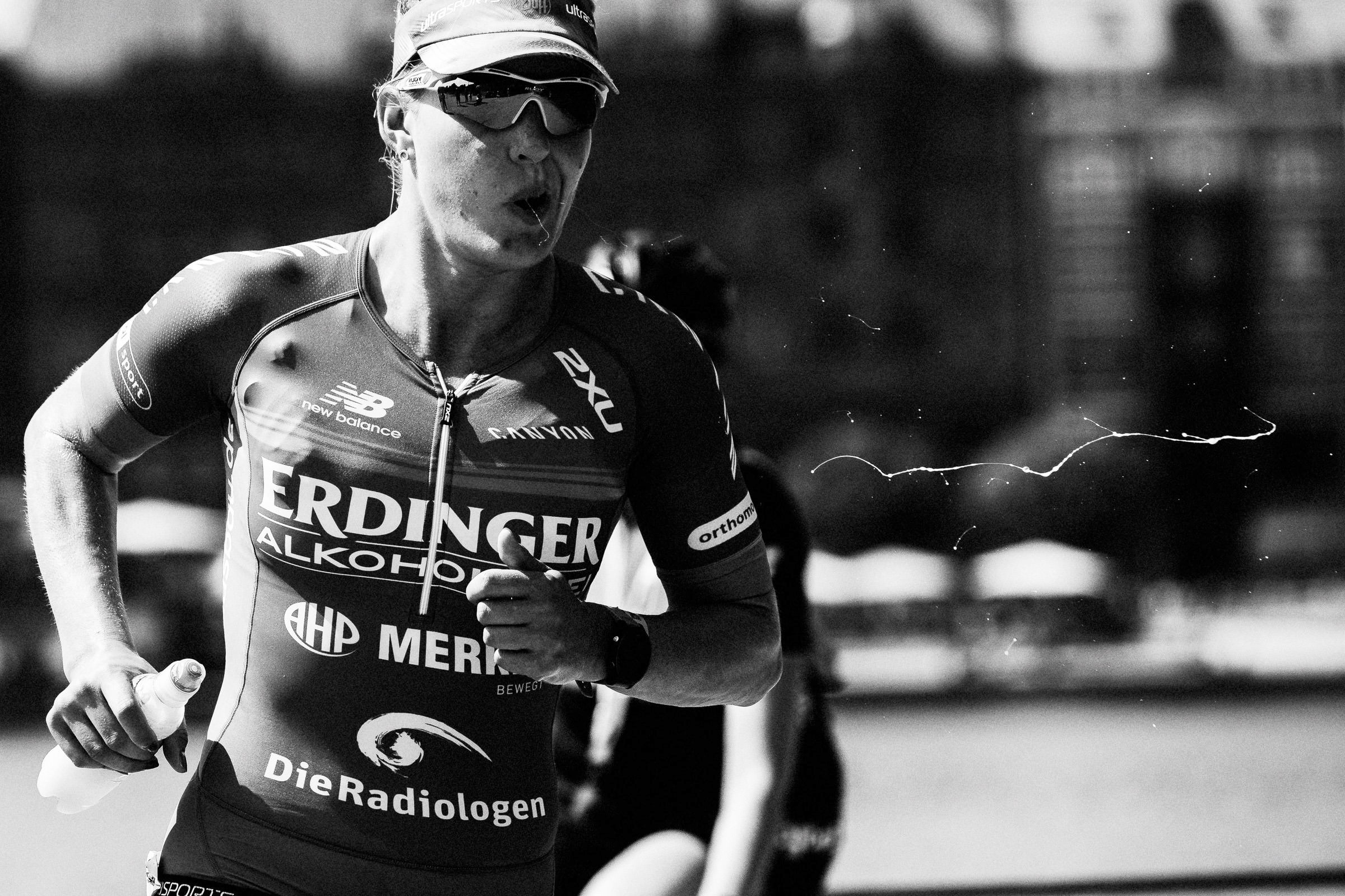 BJØRN LEXIUS | PHOTOGRAPHER IRONMAN HAMBURG 2018